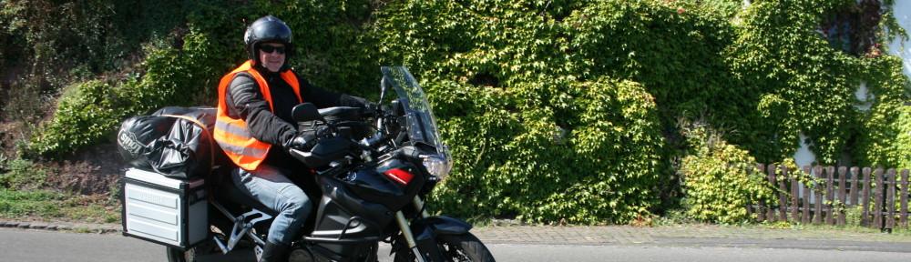 Motor-Tours.nl